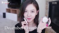 Beautifymeeh分享最爱的化妆小物【美芽美妆】