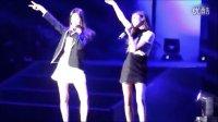 Jessica&Krystal -Tik Tok