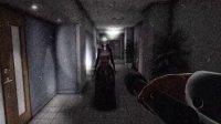 恐怖游戏《一天深夜》淡定流程解说:她其实只是孤独而已(完)