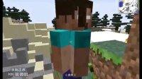 随风再战丨Minecraft我的世界丨我的邻居是HIM EP2