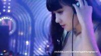 Nonstop DJ -越南劲鼓