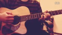 李白-李荣浩 最好听的吉他弹唱版