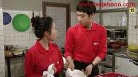 李帝勋2010年SBS日日剧《三姐妹》第3集片段