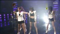 After School《because of you 因为你》合集之100513【衣米舞舞】
