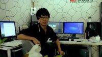 歌星群星助阵红日蓝月KTV影音传媒视频精彩荟萃,蓝月KTV有你更精彩!