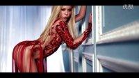 Shakira - Nunca Me Acuerdo De Olvidarte (Starkillers Radio Edit)