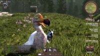 【XY小源实录】新版模拟山羊 第30期 有怪兽有怪兽