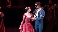 芭蕾舞 罗密欧与朱丽叶(全剧)Nina Kaptsova和Artem Ovcharenko