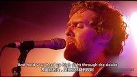 The Frames 悉尼演唱会(2007)【环球百场Live Show-Moshcam】