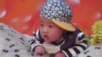 《于昊旸成长纪实》第4集 ——出生68-103天(20040830-1004)