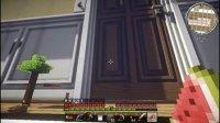 Minecraft 我的世界 超仿真生存《谁动了我的奶酪》ep.5-2 当个创世神