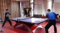 20150208_高速摄影_刘超vs孙国庆_农展馆_乒乓球