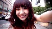 【Dance】4minute (Crazy)  舞蹈 by 泰国女孩  Lita