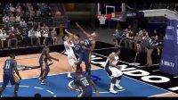【屌丝时刻】《NBA2K15》十大风骚盖帽!