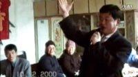 电视剧《水浒传》插曲 好汉歌