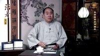 陈大惠【生活教育系列节目】活着 第一集