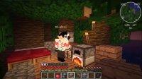 【京都青☆奇怪君☆欲神】鲁滨逊漂流极限生存2 Minecraft 我的世界