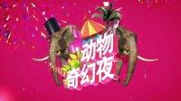 《2015BTV卡酷少儿动画春晚》01之动物奇幻夜