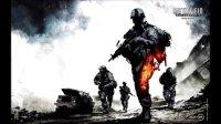 【CGL】战地:叛逆连队2【阿星解说】第三关黑暗之心