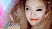 【橙子焦糖】Orange Caramel《Bangkok City》韩语中字MV【HD高清】
