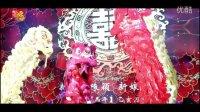 中式婚礼|成都中式婚礼|成都中式婚庆|汉式婚礼|新皇城大规模中式婚礼