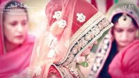 【MM INDIA】华美的印度婚礼