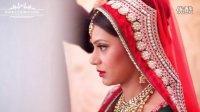 【MM INDIA】镜头下的印度婚礼Janice&paul