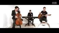【毒】Zedd ft. Selena Gomez - I Want You to Know cover (The Johnsons)
