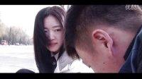 原创婚姻伦理微电影《梦中梦》预告片,笔仙诡谭,小三小四齐登场