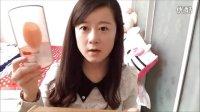 『小雪Rani』购物分享第2集:iherb海淘+美代
