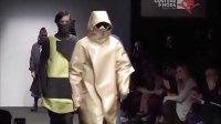 罗马服装学院时装秀 TALENTS 2015 FASHION SHOW - Accademia Costume & Moda Roma