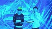 平庄PZ街舞2015新年喜乐会4(5)
