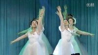 舞蹈:春天的芭蕾