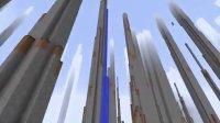 Minecraft我的世界《明月庄主》1.8小知识定制你的世界