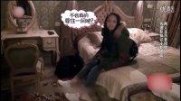 【哔哔娱乐秀09】揭秘《花样姐姐》宋茜被黑内幕