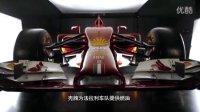 加油•法拉利(Fuelling Ferrari)