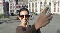 第一篇【比利时:布鲁日之旅 by 妹妹娃娃】The Best of Bruges, Belgium