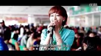 清纯藏族美女唱藏语版《喜欢你》天籁地籁人籁爆红超《小苹果》