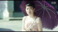 电影《奇怪的她》插曲《雨滴》 沈恩京 好听的韩语歌曲