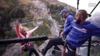 Extreme_Bungy_Jumping_with_Cliff_Jump_Shenanigans!_New_Zealand_in_4K