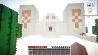 【奇怪君】 Minecraft 我的世界 解谜实况《Diversity》ep.2 我的世界实况