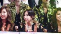 【瘦瘦】少女时代 直拍金泰妍 超萌跟唱女团经典 SISTAR   f(x)
