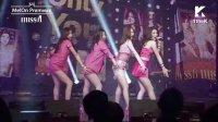 [中字] [MelOn Premiere Showcase] miss A _ Only You 外5首