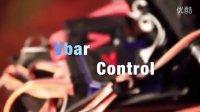 VBAR 遥控器捆绑及飞行