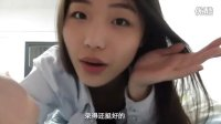 【Emma】vlog!跟lola录视频