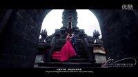 【SIMPLEcinema】Kevin & Olivia 巴厘岛·港丽教堂婚礼
