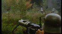 芬兰二战电影【普通士兵(无名士兵)】(1985)