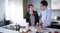 【日日煮】-【煮是生活】之瑞士鸡翼