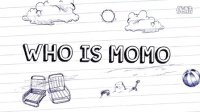 momo美帝游之who is momo usmomo14