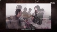 电影《发小》主题歌MV